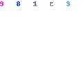 Quotes: A pequena livraria dos corações solitários